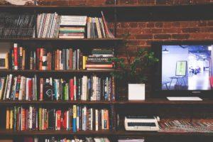 自分が納得できるブログジャンルの選び方3ステップ 収益目的もOK