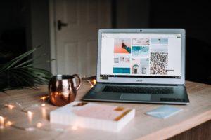 【超簡単】Conoha WINGで始めるWordPressブログの作り方。初心者が最初にやることまで紹介!