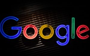 Googleのコアアップデートは2020年中にあるの?担当者のオフィスアワーより