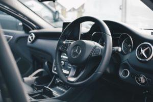 世界初のレベル3自動運転車の型式指定が加速させる、新たな未来