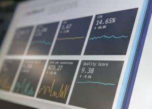 【ブログ運営報告@2020.10】3か月目のPV数や収益、取り組んだことを紹介