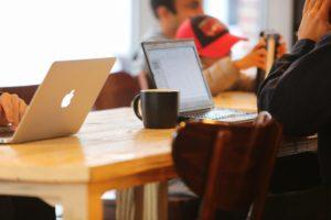ブログで収益は難しい?出来ることや費用も紹介‼【若者向け・楽しもう】
